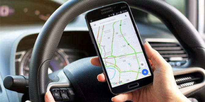 rent a car chisinau GPS navigator When renting a car in Chisinau, whether you are familiar with the roads in Moldova